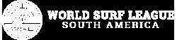 WSL - South America